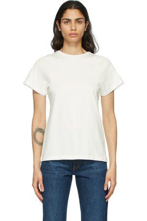 Totême Women T-shirts - Espera T-Shirt