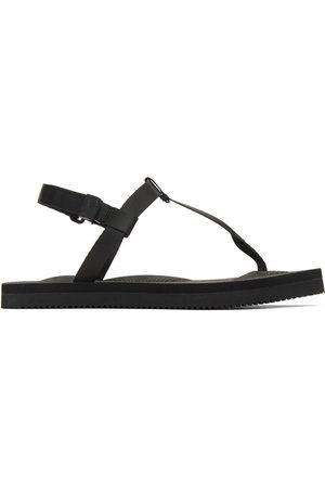 SUICOKE COKO Sandals