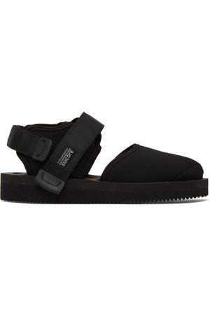 SUICOKE Bita-V Sandals