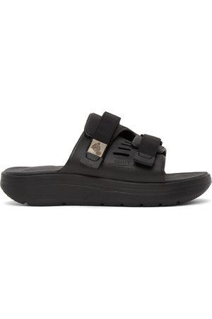 SUICOKE Men Sandals - Urich Sandals