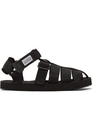 SUICOKE Shaco Sandals
