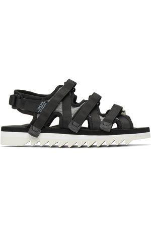 SUICOKE ZIP-3 Sandals