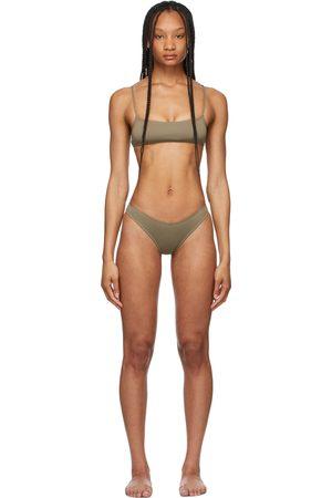 Gimaguas Grey Corse Bikini