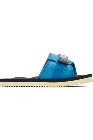 SUICOKE Padri Sandals
