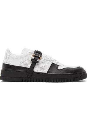 1017 ALYX 9SM And Buckle Sneakers