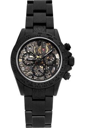 MAD Paris Customized Rolex Daytona SK II Watch