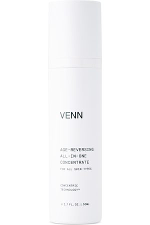 Venn Age Reversing All-In-One Concentrate, 50 mL