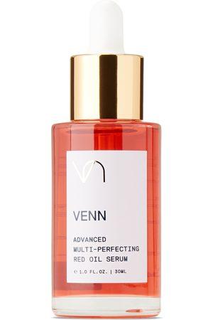 Venn Advanced Multi-Perfecting Red Oil Serum, 30 mL