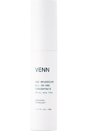 Venn Age Reversing All-In-One Concentrate, 20 mL
