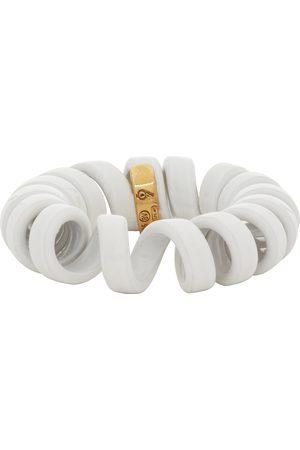 Bottega Veneta Coiled Ring