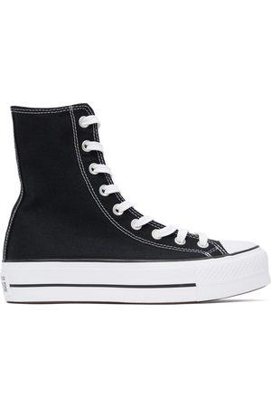Converse Platform Chuck Taylor All Star High Sneakers