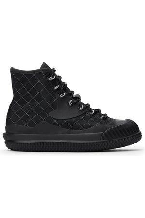 Converse Slam Jam Edition Bosey MC Hi Sneakers