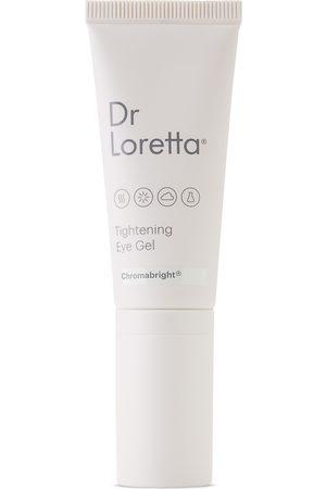 Dr Loretta Tightening Eye Gel, 20 mL