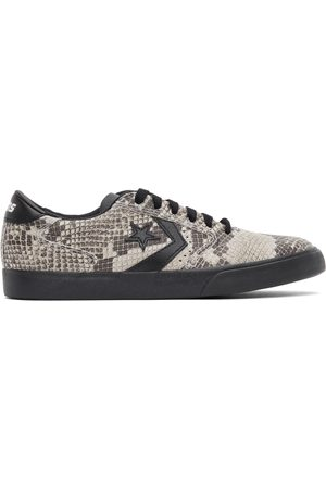 Converse Checkpoint Pro OX Heart Of The City Low Sneakers