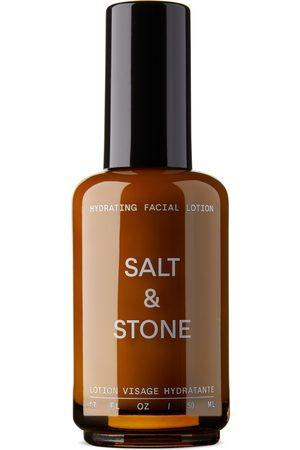 Salt & Stone Facial Lotion, 1.7 oz / 50 mL