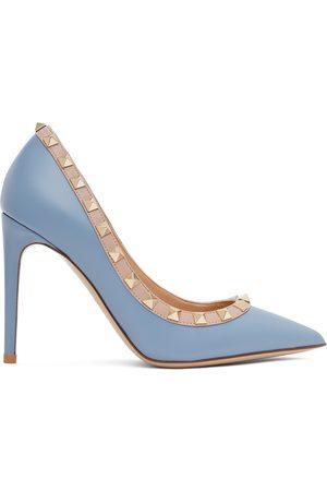 VALENTINO GARAVANI Women Heels - And Rockstud Heels