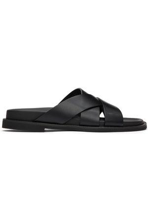 VALENTINO GARAVANI 03 Rose Edition Atelier Petal Sandals