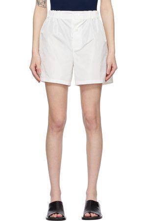 Gauchere Stacie Shorts
