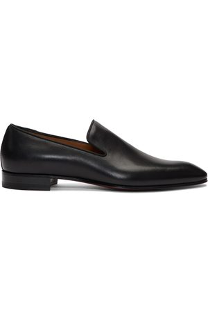 Christian Louboutin Dandelion Loafers