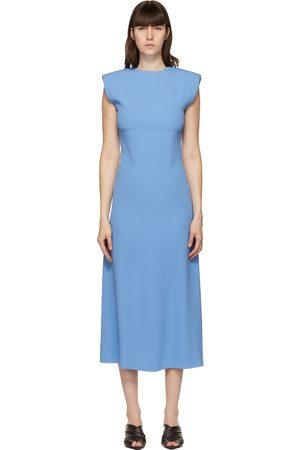 Gauchere Women Midi Dresses - Suzanna Dress
