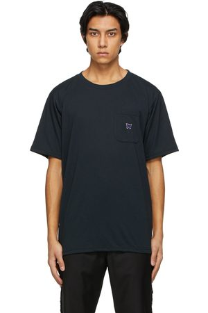 Pins & Needles Men T-shirts - Logo T-Shirt