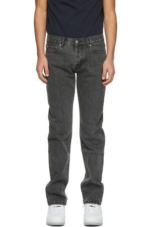 HAN Kjøbenhavn Men Tapered - Tapered Jeans