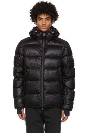 Moncler Down Hintertux Puffer Jacket