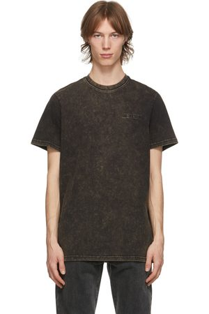 HAN Kjøbenhavn Acid Casual T-Shirt