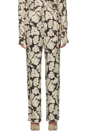 Nanushka And Tupsa Lounge Pants