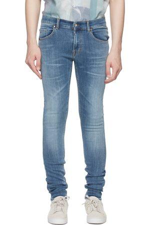 Tiger of Sweden Men Slim - Slim Jeans