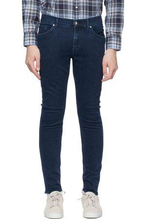 Tiger of Sweden Indigo Evolve Jeans
