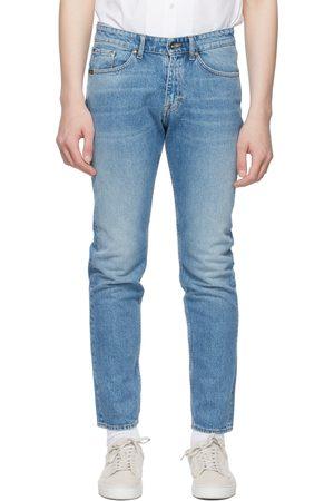 Tiger of Sweden Men Jeans - Rex Jeans