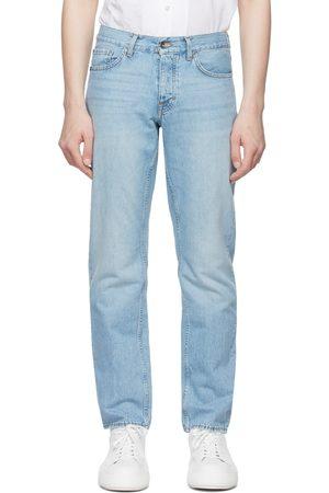 Tiger of Sweden Marty Jeans