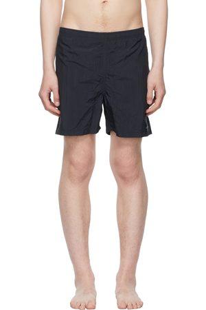 Noah NYC Core Swim Shorts
