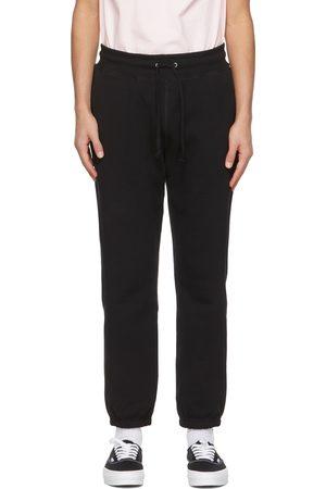 Noah NYC Classic Sweatpants