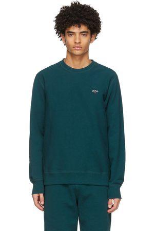 Noah NYC Men Sweatshirts - Classic Sweatshirt