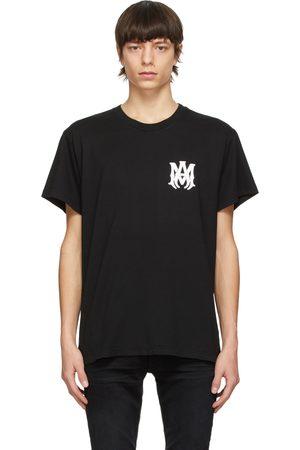 AMIRI MA T-Shirt