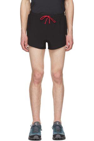 District Vision Men Shorts - Simon 3 Race Shorts