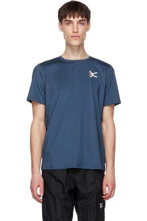 District Vision Air Wear T-Shirt
