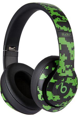 Beats Psychworld Edition Studio3 Wireless Headphones