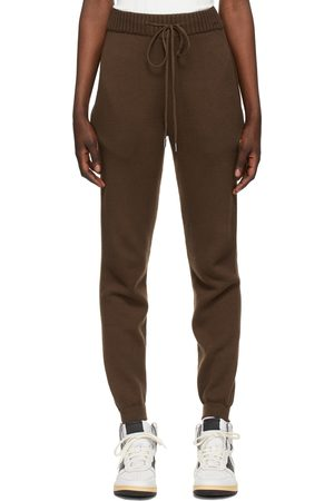 Rhude Laze Lounge Pants