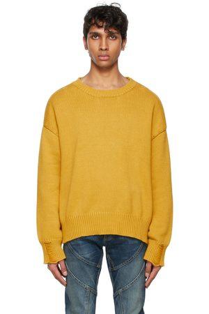 Rhude Men Sweaters - Lounge Sweater