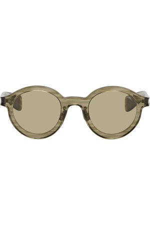 Eyevan 7285 788 Sunglasses