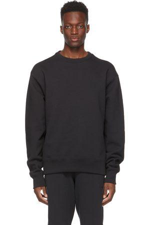 adidas Basics Sweatshirt