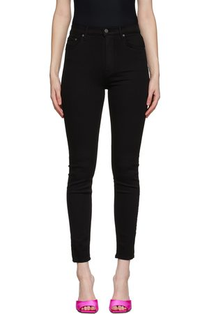 GRLFRND Women Jeans - Kendall Jeans