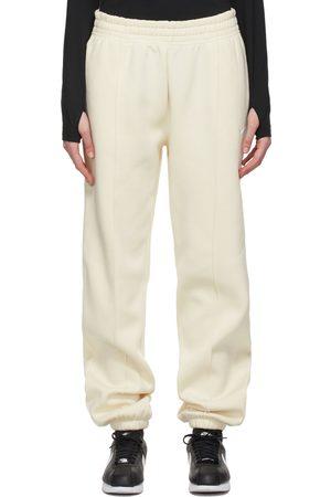 Nike Women Sweats - Fleece Sportswear Essential Lounge Pants