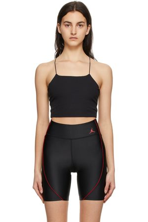 Nike Yoga Luxe Camisole