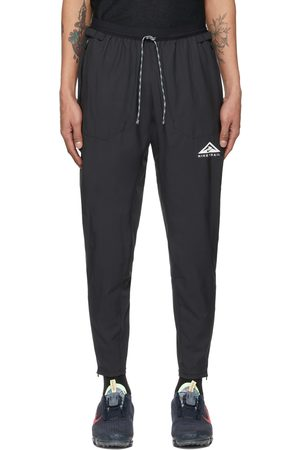 Nike Men Sweats - Phenom Elite Lounge Pants