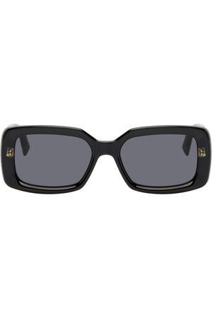 Givenchy Women Sunglasses - GV 7201 Sunglasses