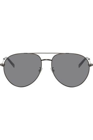 Givenchy Women Aviators - Classic Aviator Sunglasses
